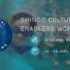 Shingo Cultural Enablers Workshop Auckland Leisure June18