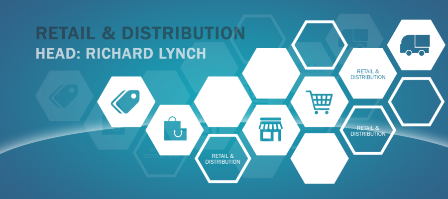 retail distribution sector s a partners