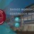 Shingo Continuous Improvement Workshop Abbvie