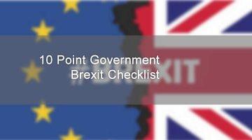 image showing half EU and UK flag