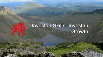 image of Snowdonia, Wales