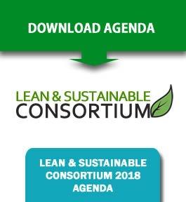 image of lean consortium