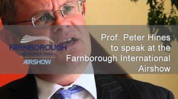 image og Peter Hines