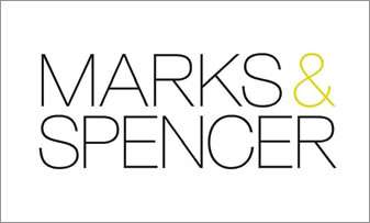 Marks Spencer logo