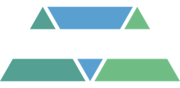 Programme governance triangle three