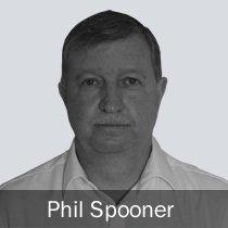 Phil Spooner