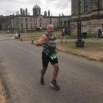 mick moreton running