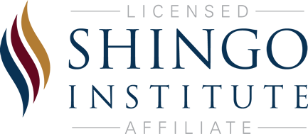 Shingo Logo