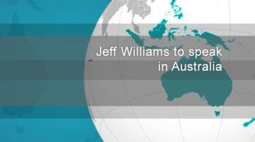 image of Austral aisa on globe