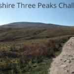 3 peaks image