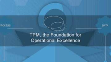tpm Book Cover