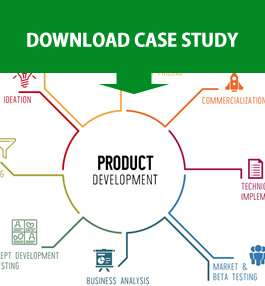 lean finance case study download image