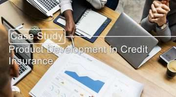 lean finance case study banner image
