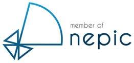 Nepic logo image