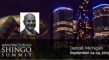 ibanner image with detroit city image along with a picture of colin scott