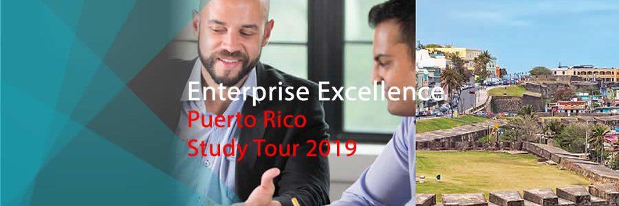 study tour banner image