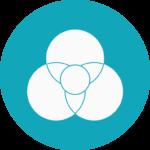 organisational transformation logo