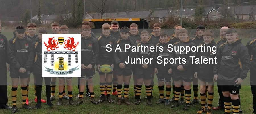 junior rugby team