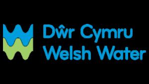 Dwr-Cymru-Welsh-Water-logo_2