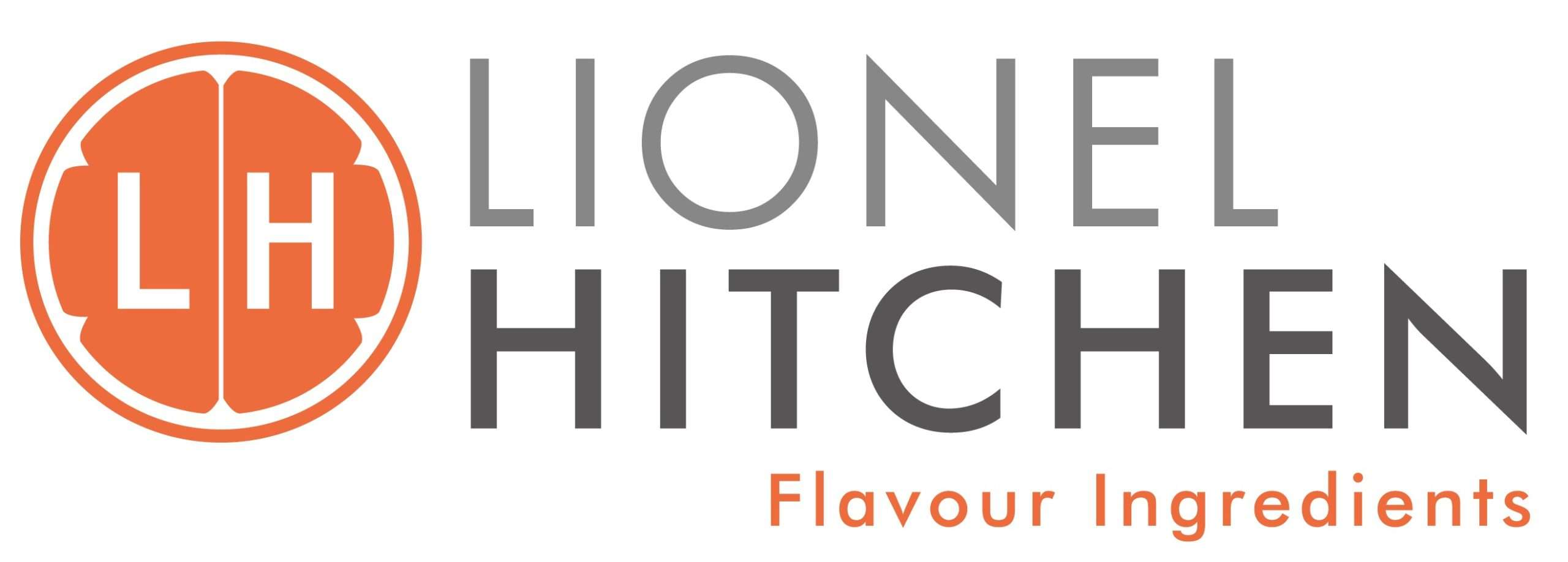 Lionel Hitchen-Final Logo