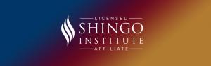 SAP_ShingoAffiliate