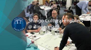 cultural enablers banner image