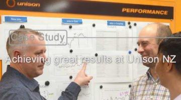 unison case study banner image