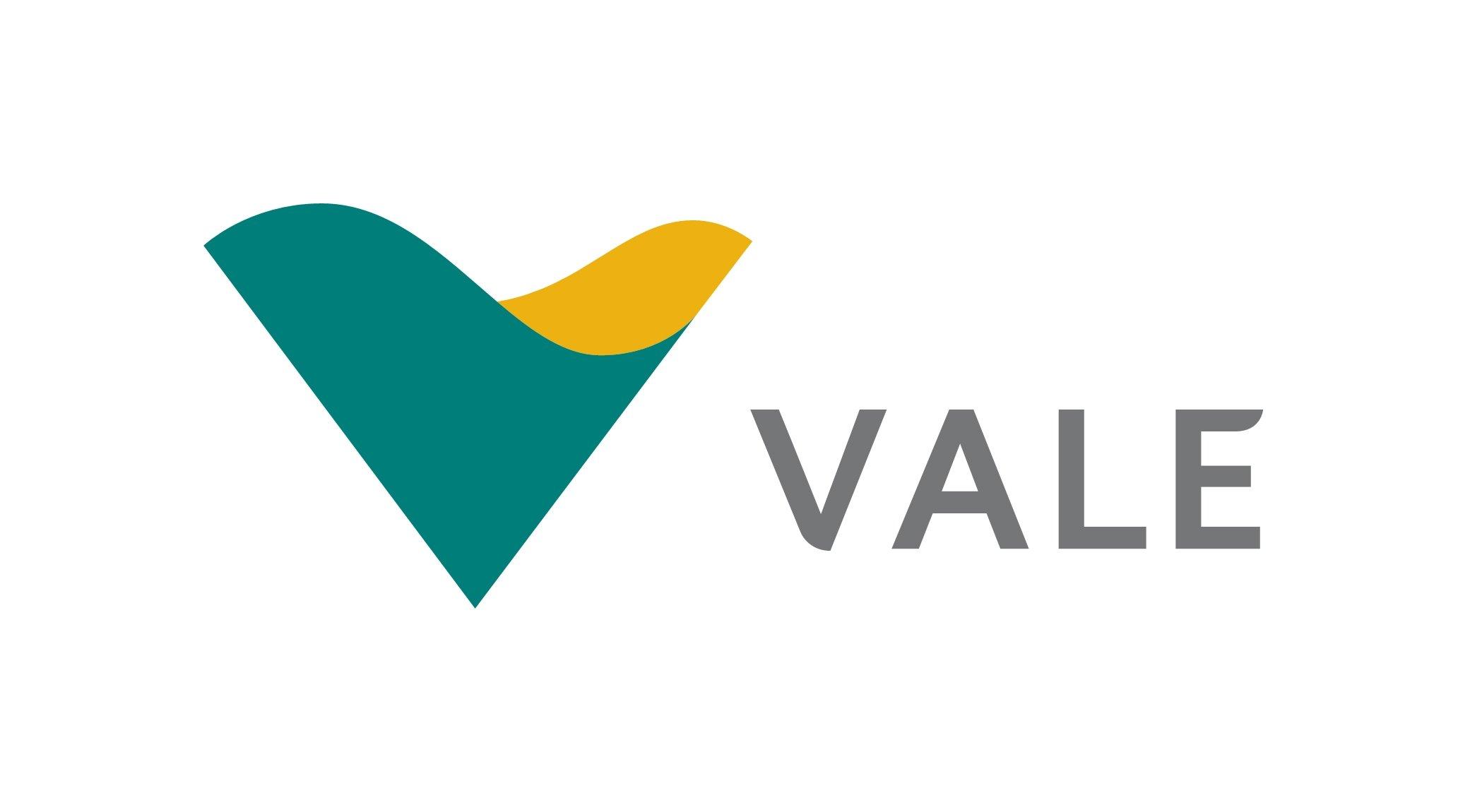 Vale Colour Logo
