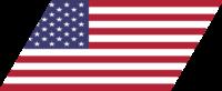 sapartners_USA