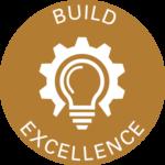 BUILD-Button-Large