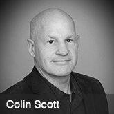 ColinScott--165x165