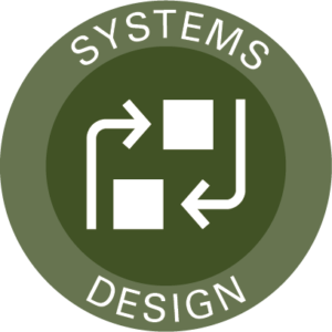 SYSTEMS-Button-Large