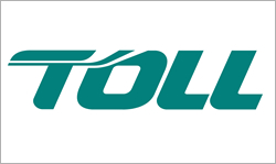 toll group logo