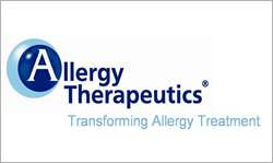allergy logo