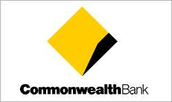common wealth bank logo