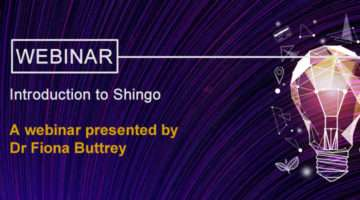 introduction to shingo banner image