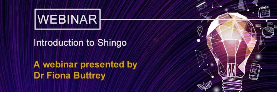introduction to shingo banner image