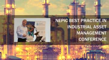 NEPIC Conference image