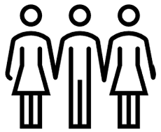 icon for human resources