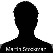 Martin Stockman image