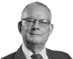 image of W E dwards Deming