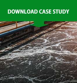 Download image for Utility Case Study