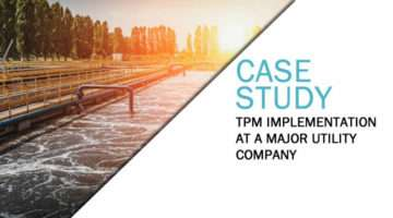 Banner image for TPM Utilities Case Study